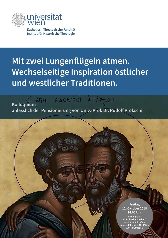 Reformierter christlicher ansatz zur datierung